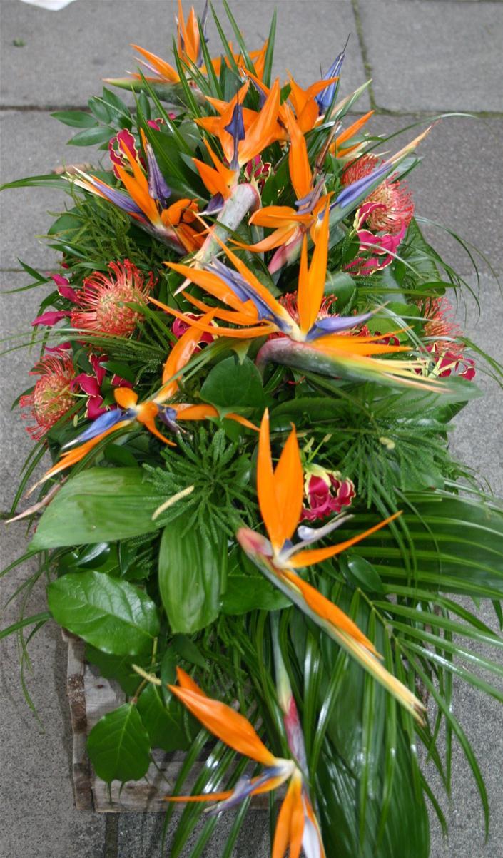 Funerals viva verde florist hove fwthumbimg1220g izmirmasajfo